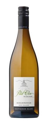 Вино белое сухое «Petit Clos Sauvignon Blanc» 2015 г.