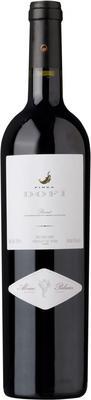 Вино красное сухое «Finca Dofi» 2013 г.