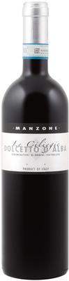 Вино красное сухое «Dolcetto d'Alba Le Ciliegie» 2014 г.