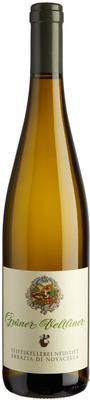 Вино белое сухое «Gruner Veltliner Abbazia di Novacella» 2015 г.
