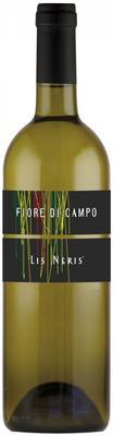 Вино белое сухое «Fiore di Campo Lis Neris» 2014 г.