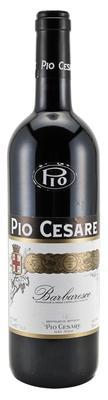 Вино красное сухое «Pio Cesare Barbaresco» 2012 г.