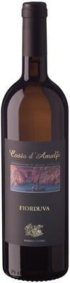 Вино белое полусухое «Furore Bianco Fiorduva» 2014 г.