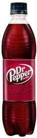 Газированный напиток «Dr Pepper Classic»