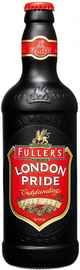 Пиво «Fuller's London Pride»