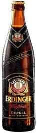 Пиво «Erdinger Dunkel»