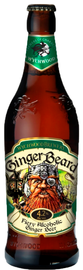Пиво «Wychwood Ginger Beard»