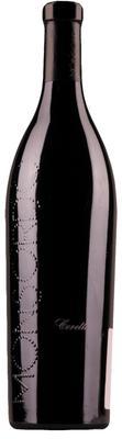 Вино красное сухое «Monsordo» 2014 г.