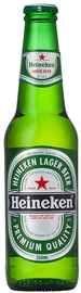 Пиво «Heineken»