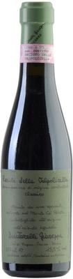 Вино красное сладкое «Recioto della Valpolicella Classico» 2004 г.