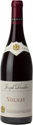 Вино красное сухое «Joseph Drouhin Volnay» 2013 г.