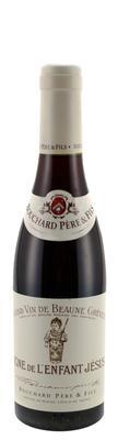 Вино красное сухое «Beaune Premier Cru Greves Vigne de l'Enfant Jesus, 0.375 л» 2013 г.