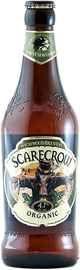 Пиво «Wychwood ScareCrow»