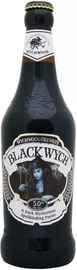Пиво «Wychwood Black Wych»