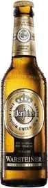 Пиво «Warsteiner Premium Verum»
