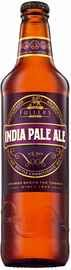 Пиво «Fuller's India Pale Ale»