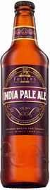 Пиво «Fuller's India Pale Ale»