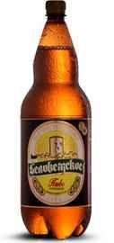 Пиво «Беловежское»