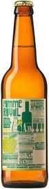 Сидр сухой «Pomme Royal Dry Apple, 0.5 л»
