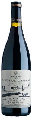 Вино красное сухое «Mas De Daumas Gassac» 2010 г.