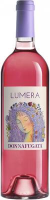 Вино розовое сухое «Lumera» 2015 г.
