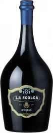 Вино белое сухое «La Scolca d'Antan» 2005 г.