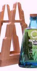 Виски шотландский «Highland Park ICE EDITION» в подарочной упаковке