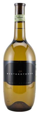 Вино белое сухое «Gavi Monterotondo» 2013 г.