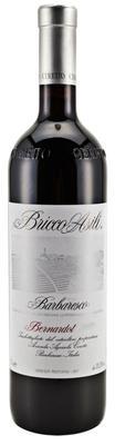 Вино красное сухое «Barbaresco Bernardot» 2008 г.
