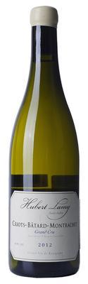 Вино белое сухое «СУХОЕ БЕЛОЕ ССЕА Домен Юбер Лами  2012» 2012 г.