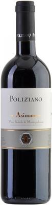 Вино красное сухое «Nobile di Montepulciano Asinone» 2012 г.