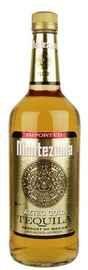 Текила «Montezuma Gold»