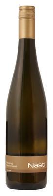 Вино белое сухое «Riesling Steinmassl» 2015 г.
