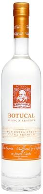 Ром «Botucal Blanco Reserve»