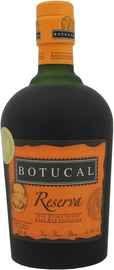Ром «Botucal Reserva»