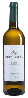 Вино белое сухое «Porca de Murca» 2014 г.