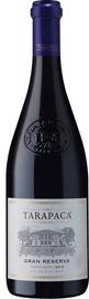 Вино красное сухое «Pinot Noir Gran Reserva»