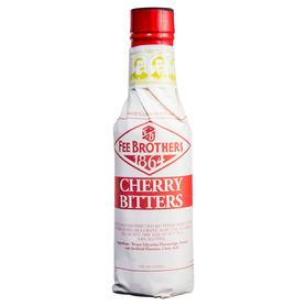 Ликер «Fee Brothers Cherry Bitters»