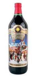 Винный напиток «St. Lorenz Christkindl Gluhwein»