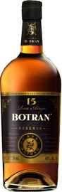 Ром «Botran 15 Anejo Reserva»