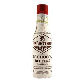 Ликер «Fee Brothers Aztec Chocolate Bitters»