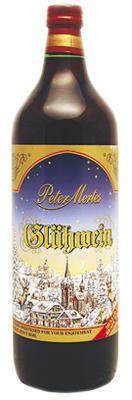 Глинтвейн  «Peter Mertes»