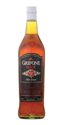 Ром «Ron Grifone Superior black»