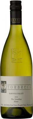 Вино белое сухое «Torbreck The Steading Blanc» 2012 г.