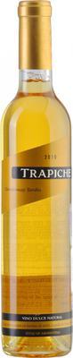 Вино белое сладкое «Trapiche Chardonnay Tardio» 2010 г.