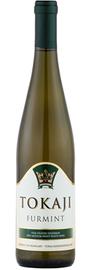 Вино белое сухое «Tokaji Furmint»