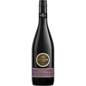 Вино красное полусухое «Banrock Station Reserve Cabernet Sauvignon Shiraz» 2015 г.