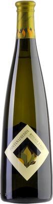 Вино белое сладкое «Fontanafredda Moscato d'Asti» 2014 г.