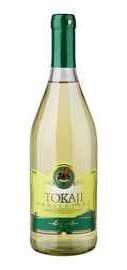 Вино белое полусладкое «Varga Pinceszet Tokaj Harslevelu»