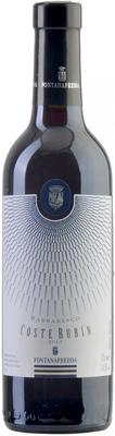 Вино красное сухое «Fontanafredda Coste Rubin Barbaresco» 2010 г.